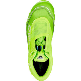 Dynafit Feline SL Chaussures Homme, fluo yellow